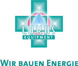 Lukas Equipment